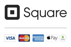 card-logos-square