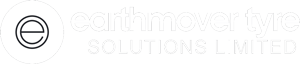earthmovers logo