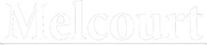 melcourt logo