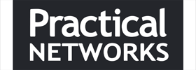 practical networks logo
