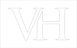 virgo homes logo