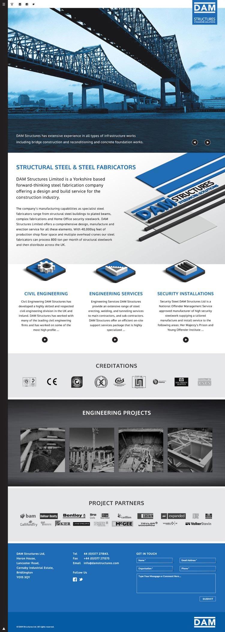 website-example-desktop-responsive