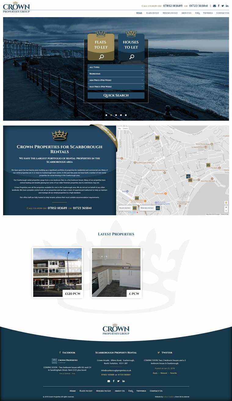 website-example-desktop-responsive